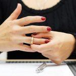 Развод с детьми юрист